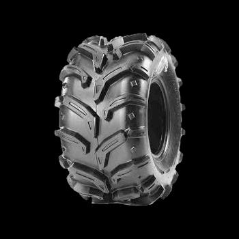 26X12.00-12 ATV DEESTONE D932
