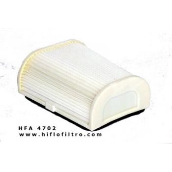 ÕHUFILTER HFA4702 XV700/1000/1100