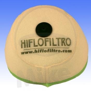 ÕHUFILTER HFF3012