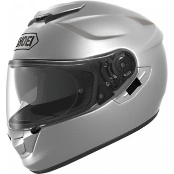 KIIVER SHOEI GT-AIR HÕBEDANE