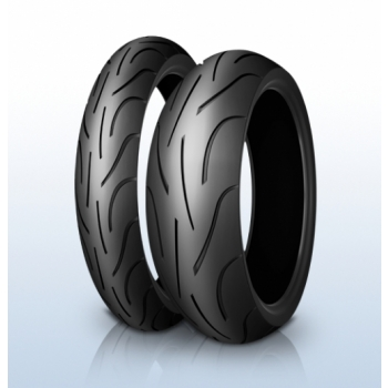 REHV 190/50ZR17 73W TL MICHELIN PILOT POWER