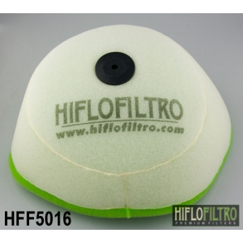 ÕHUFILTER HFF5016 KTM