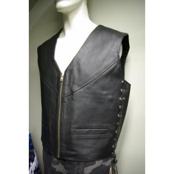 NAHKVEST KINGSTON zipper