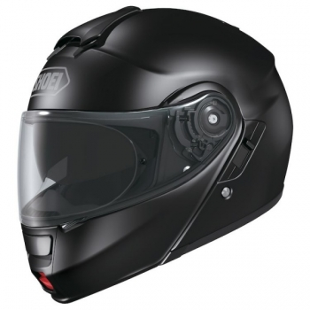 SHOEI NEOTEC MUST MATT