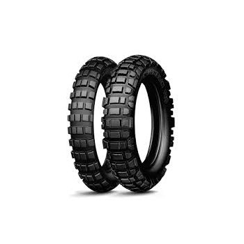 REHV MICHELIN T63