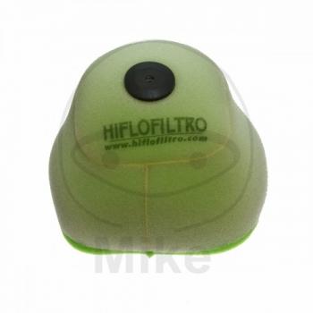ÕHUFILTER HFF3019 RM125/250 SUZUKI
