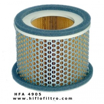 ÕHUFILTER HFA4905