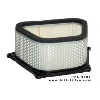 ÕHUFILTER HFA3901