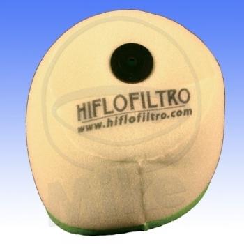 ÕHUFILTER HFF1016 HONDA