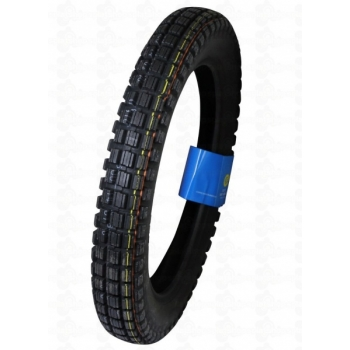 OSET REHV 3.00-14 20RACING REAR HENGSHIN