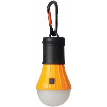 LED TELGILATERN PIRN ACE CAMP