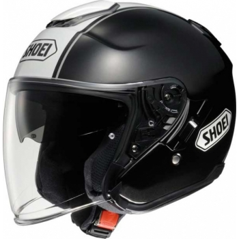 KIIVER SHOEI J-CRUISE CORSO TC-5