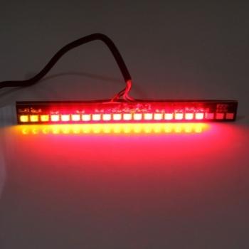 LISAPIDURITULI 21 LED