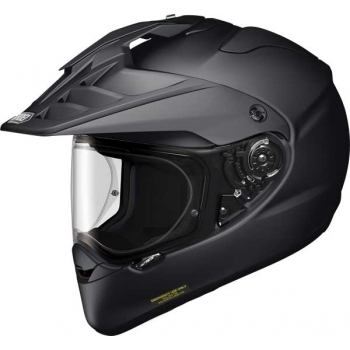 KIIVER SHOEI HORNET-ADV MUST MATT