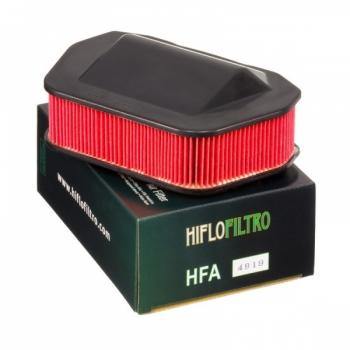 ÕHUFILTER HFA4919