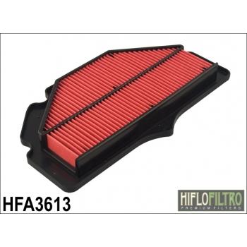 ÕHUFILTER HFA3613