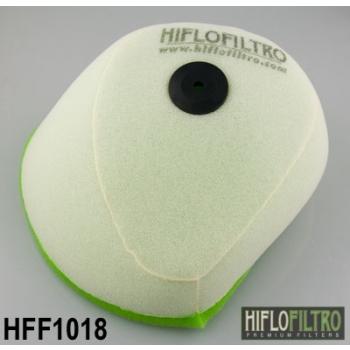 ÕHUFILTER HFF1018 HONDA