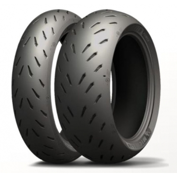 REHV MICHELIN POWER RS