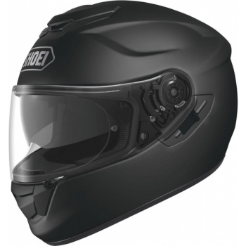 SHOEI GT-AIR MATT MUST