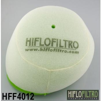 ÕHUFILTER HFF4012 YAMAHA