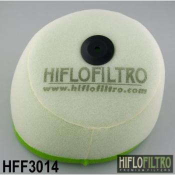 ÕHUFILTER HFF3014 SUZUKI
