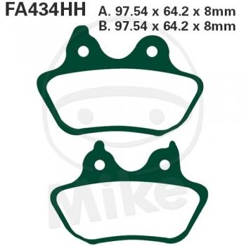 PIDURIKLOTSID EBC FA434 STD