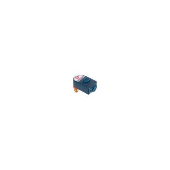 DUAL USB MINI VOOLUPESALE VEEKINDEL