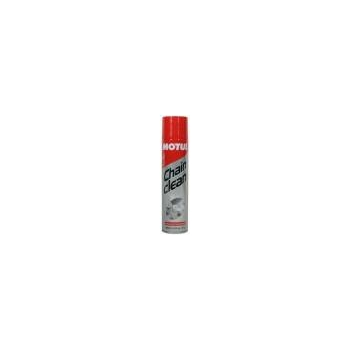 CHAIN CLEAN 400mL MOTUL