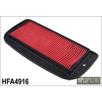 ÕHUFILTER HFA4916