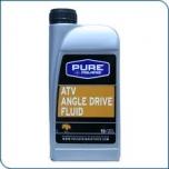 ANGLE DRIVE FLUID TAGASILD POLARIS OEM 1L