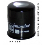 ÕLIFILTER HF156 KTM