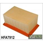 ÕHUFILTER HFA7912