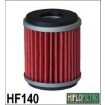ÕLIFILTER HF140