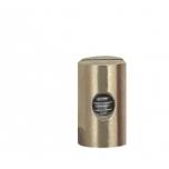 TROSSI NIPPEL 8mm 2mm TROSS