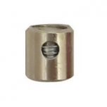 TROSSI NIPPEL 5.5mm 1.8mm TROSS