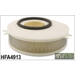 ÕHUFILTER HFA4913 XVS1100 99-07