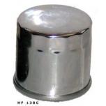 ÕLIFILTER HF138C KROOM