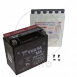 AKU YTX14-BS 12V 12Ah 200A 150X87X145 +/- YUASA