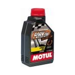 AMORDIÕLI 5W LIGHT MOTUL FACTORY LINE 1L
