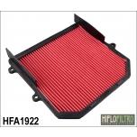ÕHUFILTER HFA1922 XL1000V SD02