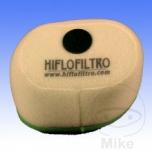 ÕHUFILTER HFF2014 KAWASAKI KX125-250