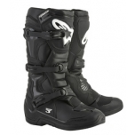 KROSSISAAPAD ALPINESTARS TECH 3 MUST