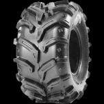 REHV 27X12.00-12 ATV DEESTONE D932