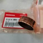 51414-MN4-003 HONDA OEM AMORDI PUKS