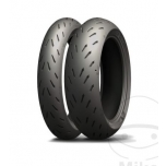 REHV 180/55ZR17 73W TL MICHELIN POWER RS