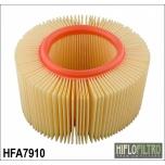 ÕHUFILTER HFA7910