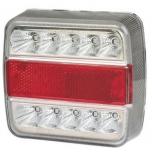 TAGATULI LED  K27 12V