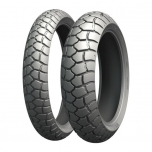 REHV 170/60R17 72V TL/TT MICHELIN ANAKEE ADVENTURE