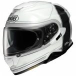 KIIVER SHOEI GT-AIR II CROSSBAR TC-6