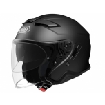 KIIVER SHOEI J-CRUISE II MUST MATT